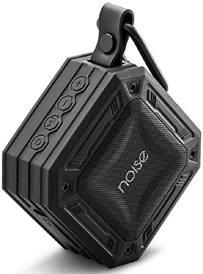 Noise Aqua Mini, Bluetooth speakers