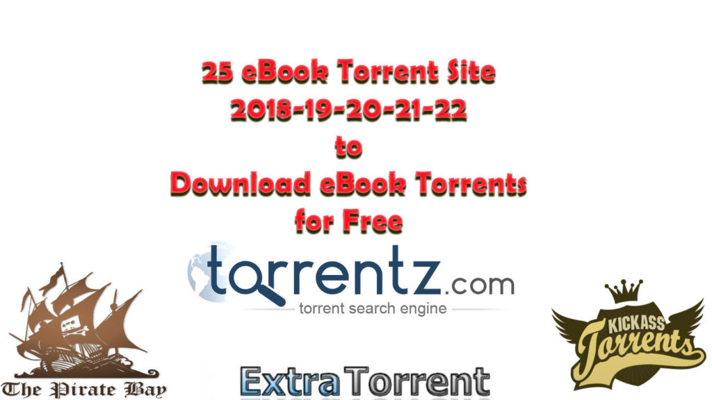 New pirate bay top 10 alternatives and best torrent sites 2018.