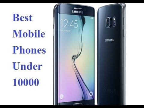 best phones under 10000rs
