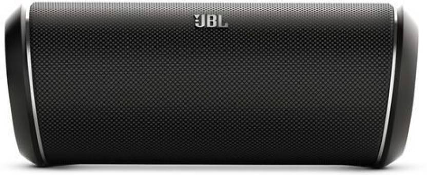 jbl flip 2, bluetooth speakers