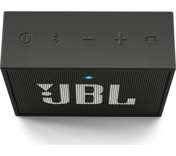 jbl go, bluetooth speakers