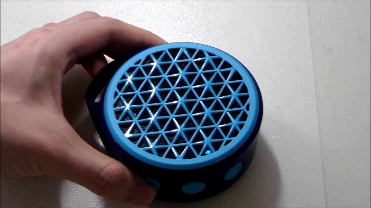 Logitech X50,Bluettoth speakers