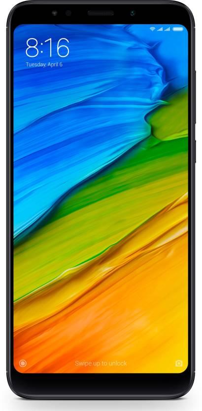 Xiaomi readmi note 5, Best Phone ever
