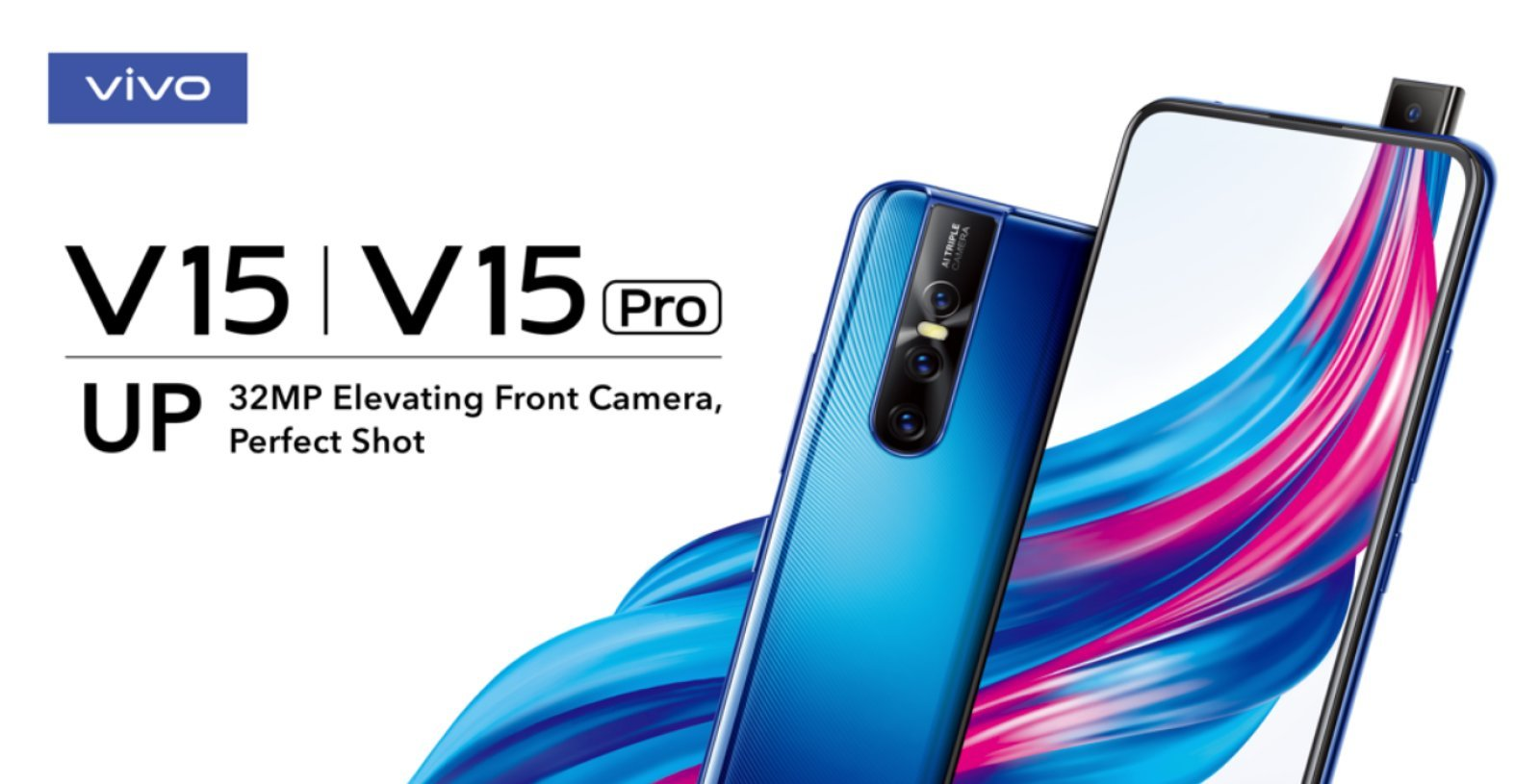 vivo v15 pro,32 MegaPixel camera,best phone,best camera