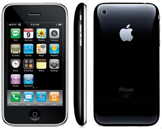 Apple iPhone 3GS, buy Apple iPhone buy iPhone