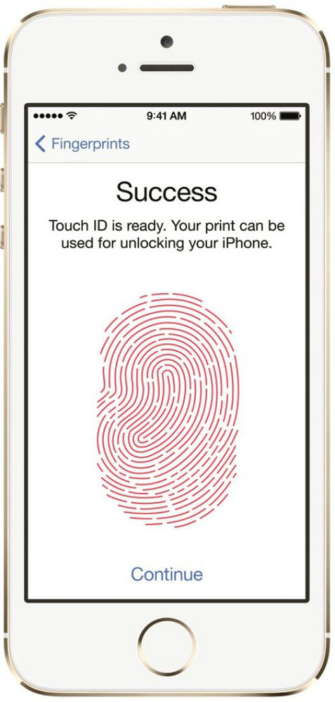best phone, Iphone 5, iPhone 5s, finf=gerprint sensor