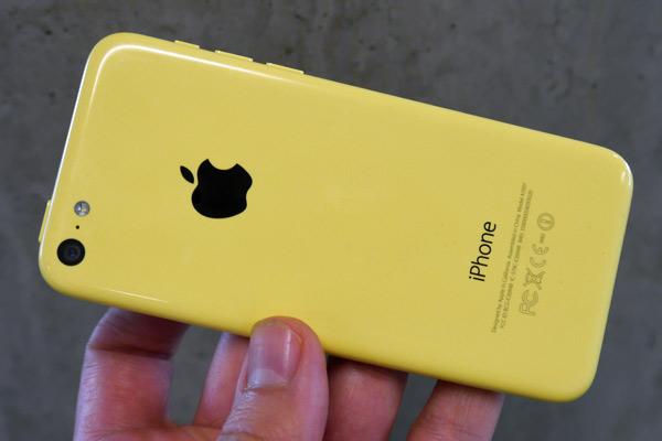 iPhone 5c, iPhone 5, iPhone 5s