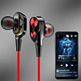 gym earphone, best earphone, earphone under 5000
