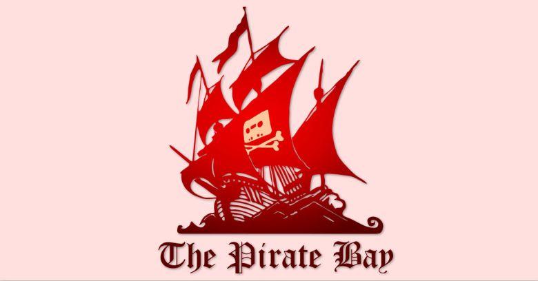 Pirate Bay Proxy Urls