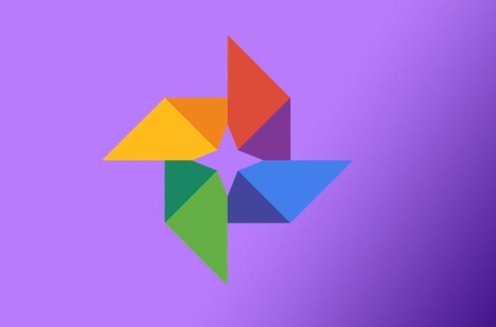 google photos features