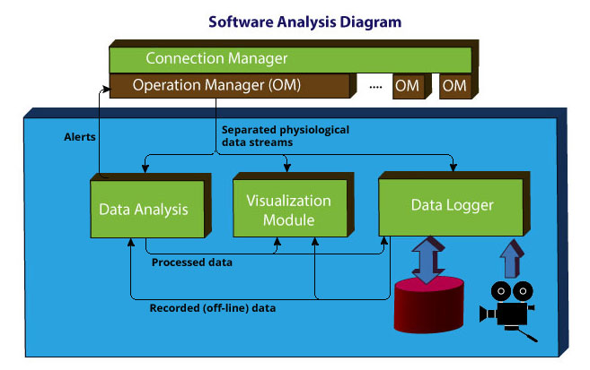 software analyais