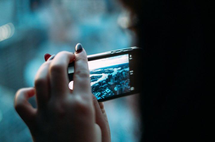 6 dangerous effects of smartphones