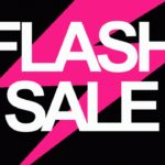 The Benefits of a Flash Sale | Flash Sale Strategy