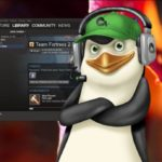 7 Best Linux Games We Bet You Will Enjoy Playing