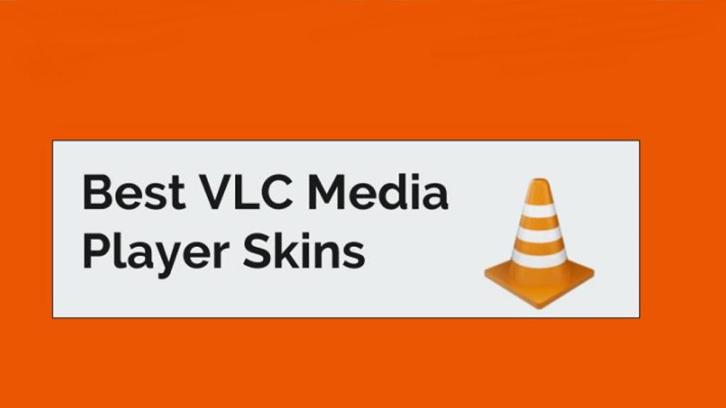 download VLC skins