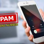 How to Spam a phone number with calls to get Revenge – Top 5 Services!