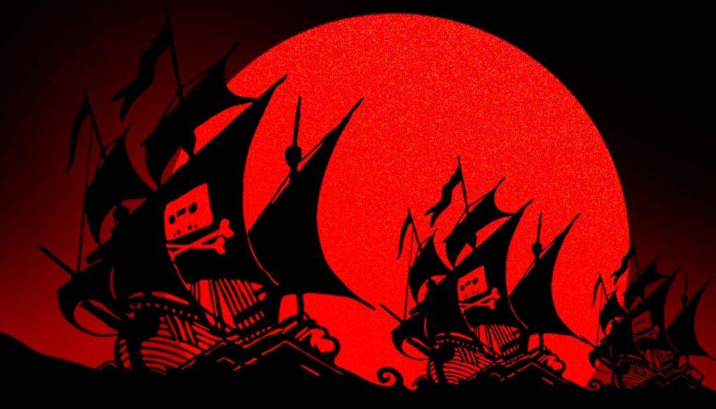 The Piratebay3