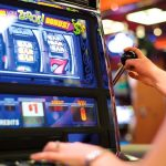Slot Games That Are Worth Playing At Least Once