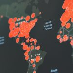 Measuring the Real-World Impact of UX During a Global Pandemic