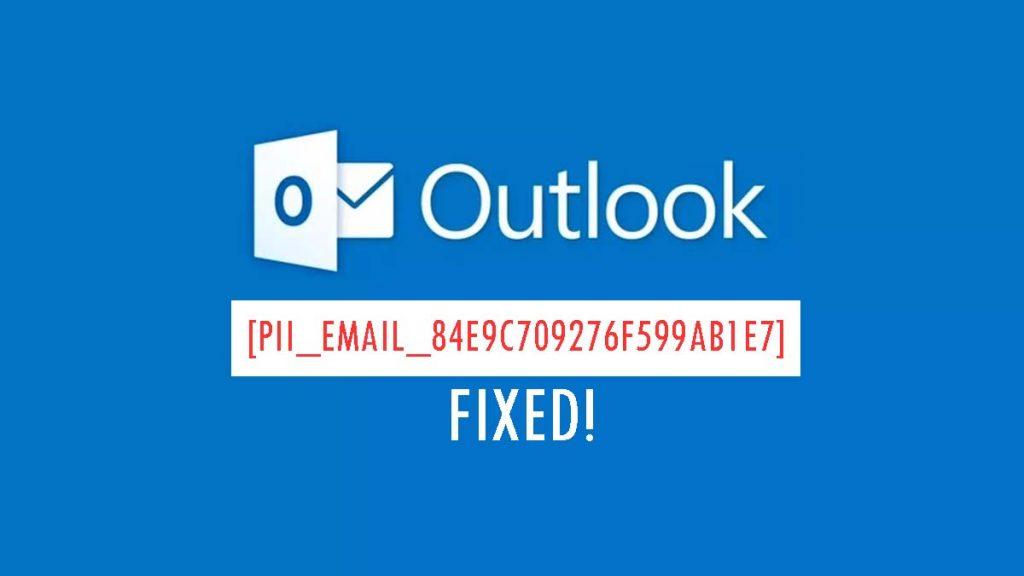[pii_email_84e9c709276f599ab1e7] Error Code