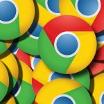 9 Best Google Chrome Features
