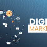 Where to Find the Best Digital Marketing Companies