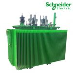 What is a voltage transformer?