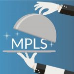 Finding the Right MPLS Provider for Your Business