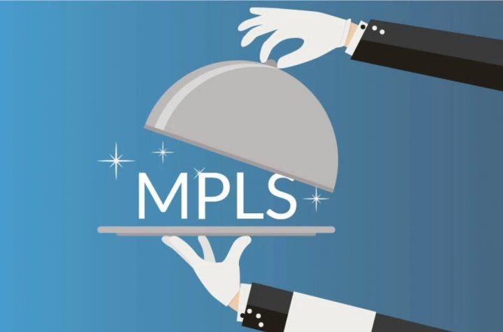 How to find the best MPLS provider