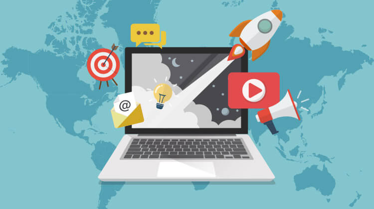 Things you should be doing to improve your online experience