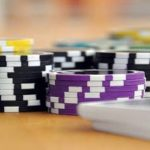 3 Beloved Online Casino Apps You Can Use While Flying Online