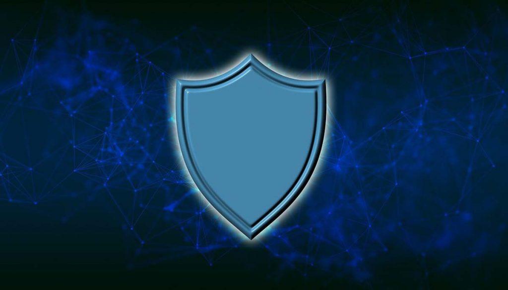 Riskware