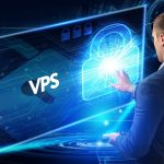 5 Reasons Why VPS is Right for Your Small Business
