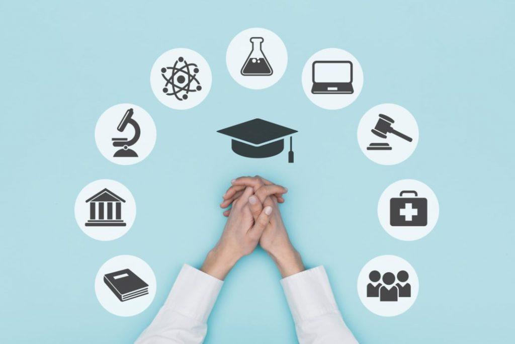 college-education-career-major-field