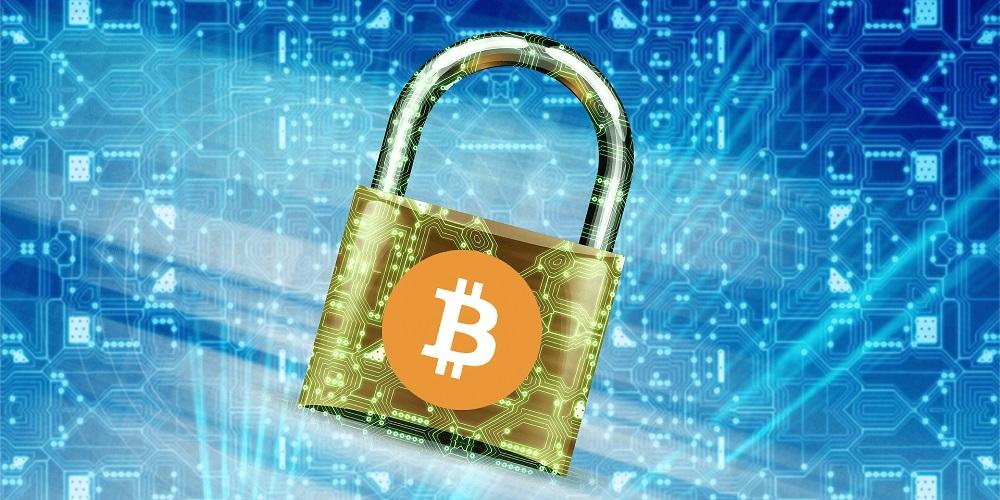 bitcoin-privacy