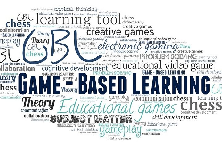 game_based_learning