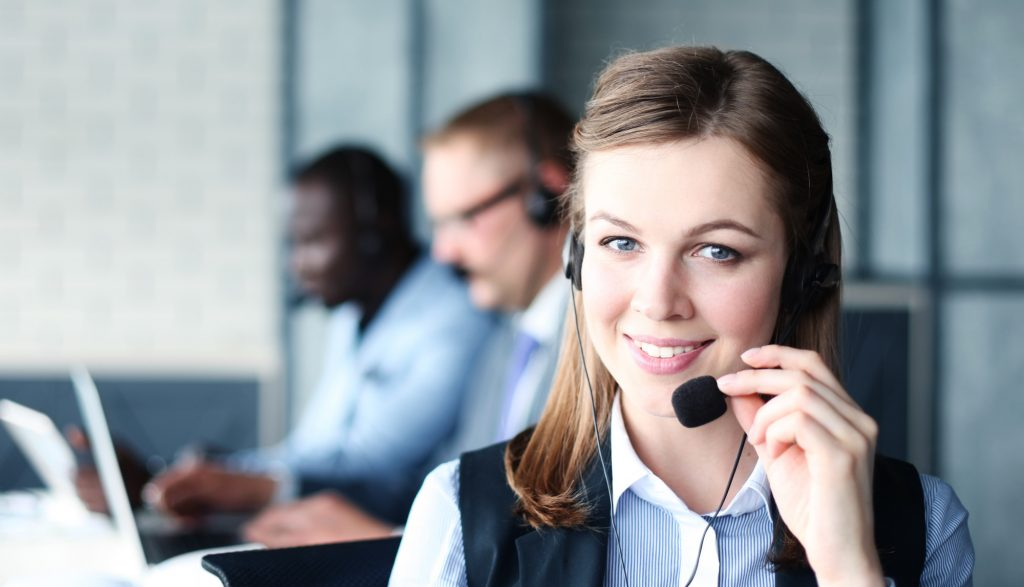 how-to-improve-customer-service