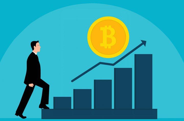 make money with bitcoin