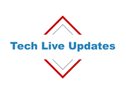 Techliveupdates
