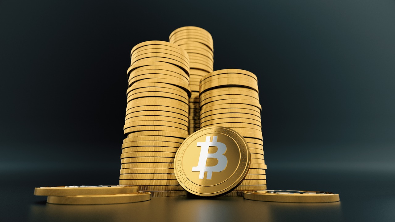 Bitcoin Investing Guide for Beginners