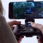 Does a Demise Await Console Gaming in the 5G Era?
