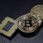 What Is bitcoin Halving And What Are The Ramifications Related To It