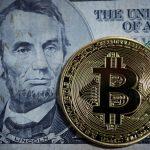 BITCOIN CASH: THE MOST SUCCESSFUL BITCOIN FORK