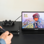 Lumonitor: Could You Benefit From a Portable Monitor?