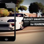 The Best Budget Smartphones for iGaming