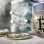 Why Should You Invest Money In Bitcoin?