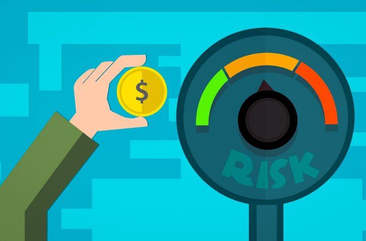 Start an Online Gaming Business