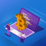 Where to Purchase Bitcoin From and What is the History of Bitcoin?