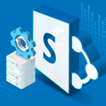 Guide for Planning a SharePoint Migration